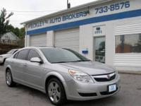 Mileage: 61465 Listing type: vehicle for sale Listing