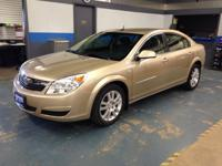 Exterior Color: tan, Body: CAR, Engine: 3.5L V6 VVT,