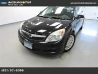 Exterior Color: black onyx, Body: Sedan 4dr Car,