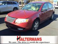Best color! Switch to Halterman Toyota! This beautiful