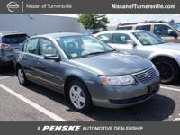 2007 Saturn ION 2 Recent Arrival! Clean CARFAX. 32/24