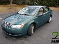 Options Included: AM/FM Radio, Bumpers: Body-Color, CD