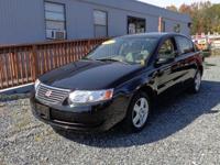 Exterior Color: black onyx, Body: Sedan, Engine: 2.2L