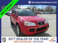 Down Payment Reduced from $299 to $149 through May