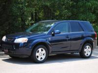 2007 SATURN VUE SUV AWD 4dr V6 Auto Our Location is:
