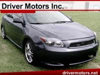 Exterior Color: gray, Body: Hatchback, Engine: I4