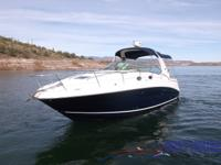 $449,900 Oceanside 3 Beds, 2 Baths, 1,624 SQR FeetDon't