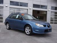 -Clean Carfax-, -DON'T MISS THIS OPPORTUNITY-, and