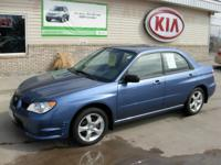 Options Included: 4wd/Awd, ABS Brakes, AM/FM Radio, Air