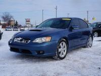 Turbo! AWD! Are you looking for a tremendous value in a