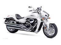 OVER $3K IN EXTRA'S. Suzuki's award winning Boulevard