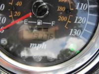 I am currently selling a 2007 Suzuki Boulevard C90