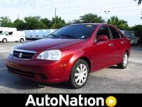 Contact AutoNation Nissan Clearwater today for