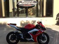 This awesome super sport is pre-owned and is in great