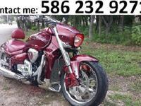 Tires (Rear): 140/80 R15 67H, 140/90 R15 70H, 170/80
