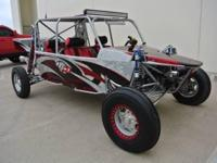 (972) 441-7080 ext.931 YOU ARE LOOKING AT A 2007 ATV
