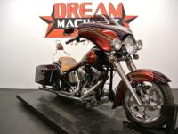 (512) 309-7503 ext.7668 BIKE WAS $46,999 NEW!