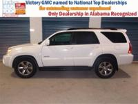 4Runner Limited V6 and Leather. Rooooomy! Classy White!