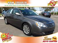 NEW ARRIVAL! -CERTIFIED- -LOW MILES!- -PREMIUM SOUND