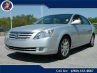 Low miles with only 79,961 miles! Carfax One Owner!