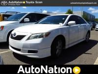 Contact AutoNation Toyota Pinellas Park today for