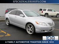 Body Style: Sedan Engine: Exterior Color: Silver