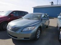 ONE OWNER  Options:  Front Wheel Drive|Temporary Spare