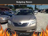 Very nice car. Moon-roof heated seat leather seats and