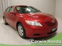 OVER 240 PRE-OWNED AT ONE LOCATION!! STOP IN AT CORWIN
