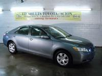 Options Included: N/AAt Shults Toyota-Scion we have