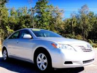 Options Included: Air Conditioning, Tinted Windows,