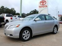 "Options Included: 16"" Alloy Wheels, Front Wheel Drive,"