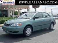 Options Included: Gross Vehicle Weight: 3, 585,