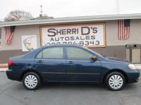Another+affordable+ONE+OWNER+find%21+5+Speed+Manual+wit