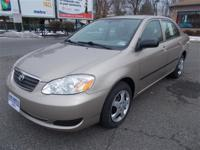 Exterior Color: champagne, Body: Sedan, Engine: 1.8L I4