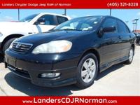 CLEAN CARFAX, LOW PAYMENTS, and LOW MILES. AM/FM Stereo