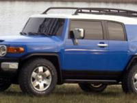 Body Style: SUV Engine: Exterior Color: White/Voodoo