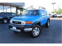 CARFAX One-Owner. Features: **FINANCING AVAILABLE**,