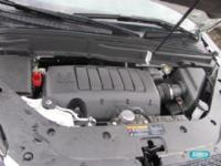 Options Included: N/AToyota FJ Cruiser SW V6 4.0L 4x4 -