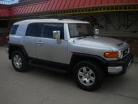 Options Included: N/AOne Owner.Local Trade4x4
