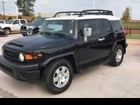 Black Beauty. Runs great. Nice condition. Financing for