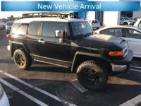 **4WD**, **4x4**, **Alloy Wheels**, **Towing Pkg**,