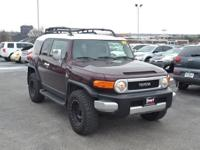 Exterior Color: white / black cherry pearl, Body: SUV,
