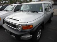 Vehicle Information Miles: 110,742 Drive: 2WD Trans: