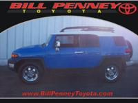Includes Bill Penney's exclusive 30 day/1000 mile Gold