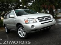 Body Style: SUV Engine: Exterior Color: Millenium