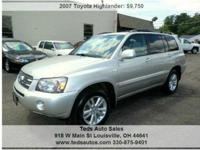 Exterior Color: silver, Body: SUV, Engine: V6 3.30L,