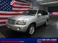 New Price! Millennium Silver Metallic 2007 Toyota