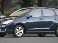 Options:  Front Wheel Drive|Tires - Front