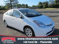 Keyless Start, Traction Control, Front Wheel Drive,